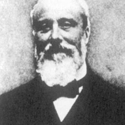 Pierre Maurice Marie Duhem timeline