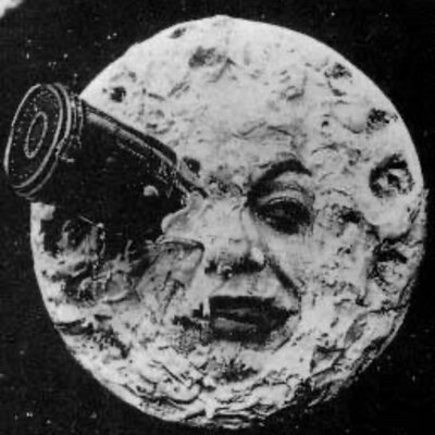 Impactful Silent Films and Their Creators (Europe)  timeline