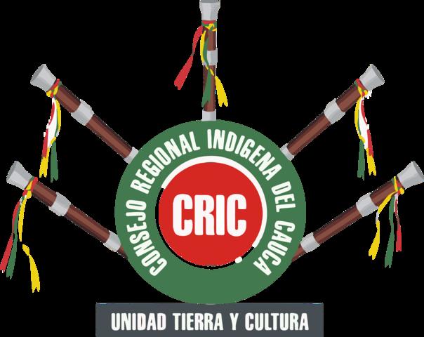 Consejo nacional indígena del Cauca y del Tolima