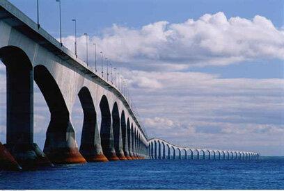 Puente Confederación