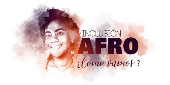 Lineamientos para la Cátedra de Estudios Afrocolombianos - Min. de educación Nacional