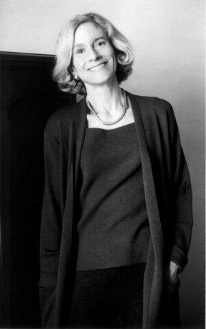 Martha Nussbaum (1947)