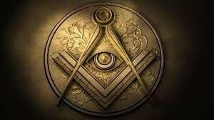 Ingresa a la masoneria