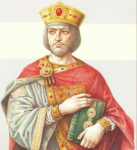León III