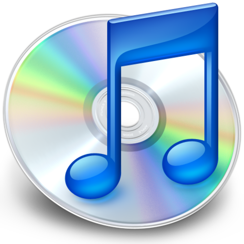 iTunes Launches