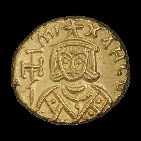 Miguel II
