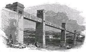 Escuela de puentes y pavimentos