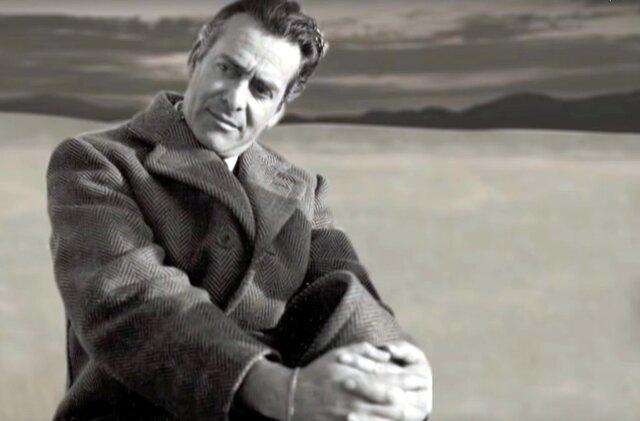 Jesualdo Sosa ( Escritor y pedagogo uruguayo 1905 - 1982)