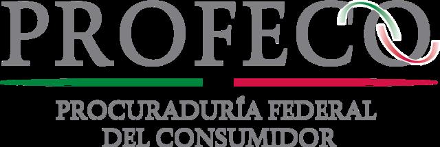 PROCURADURÍA FEDERAL DEL CONSUMIDOR