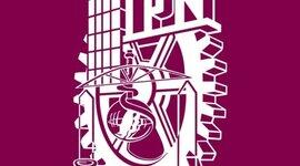 HISTORIA DEL IPN timeline