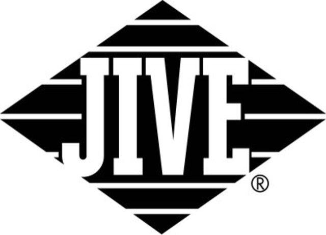 RCA shuts down Jive, Arista and J Records