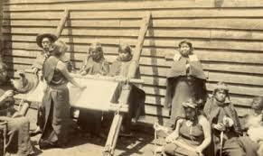 La educación pública, dirigida por la religión católica - Constitución 1886