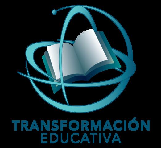 TRANSFORMACIÓN EDUCATIVA.