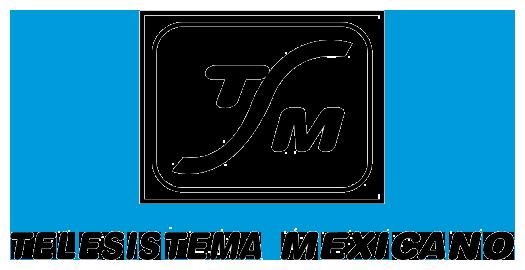 TELE SISTEMA MEXICANO.