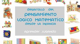 Postulados teóricos relacionados con el desarrollo del pensamiento lógico matemático en la infancia - Wendy Uribe Pimiento - 514004_42 timeline