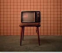 Television, John Logie Baird