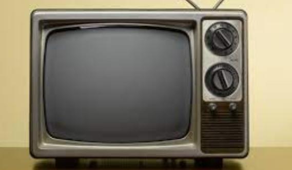 Television: Philo Farnsworth