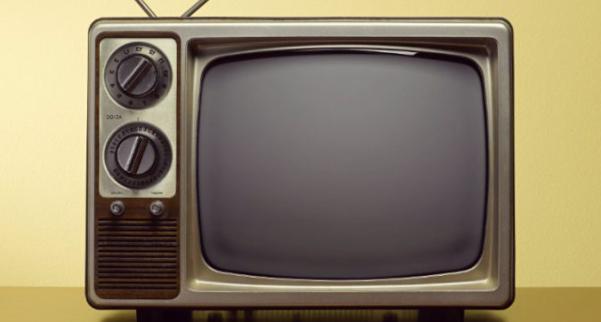Television (John Logie Baird)