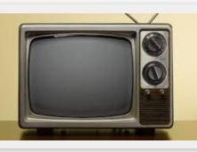 Television - Philo Farnsworth