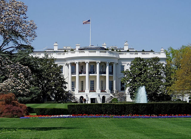 White House Conference on Bullying Prevention