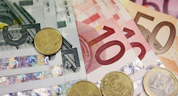 FET ECONOMIC: CRISI MUNDIAL ECONOMIC