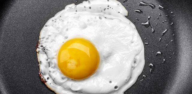 Em cuino un ou sol