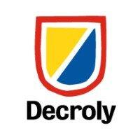 Vaig començar el Decroly