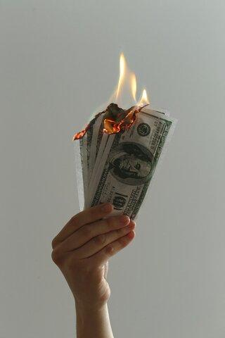 cirisi economica gloval (fet economic)