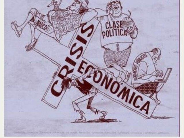 crisi financera espanyola(econòmic)