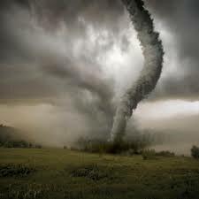 """huraca """"Suday"""" EEUU"""