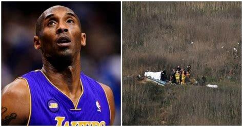 Evento sportivo = Kobe Bryany muore