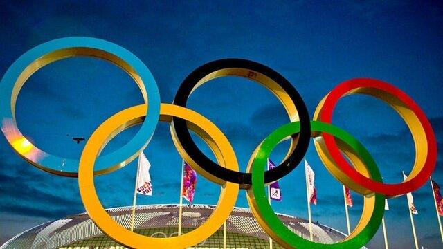Evento sportivo = olimpiadi a Tokyo 2021 (vincita ori dell'Italia nell'atletica)
