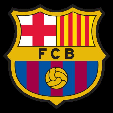 probes del barcelona