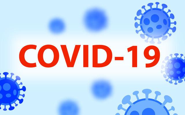 Evento scientifico: primi contagi da Covid-19 nel mondo