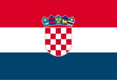 Croàcia es membre de la unió europea (POLÍTIC)