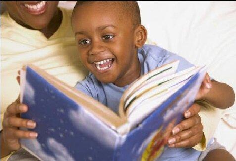 Aprenc a llegir