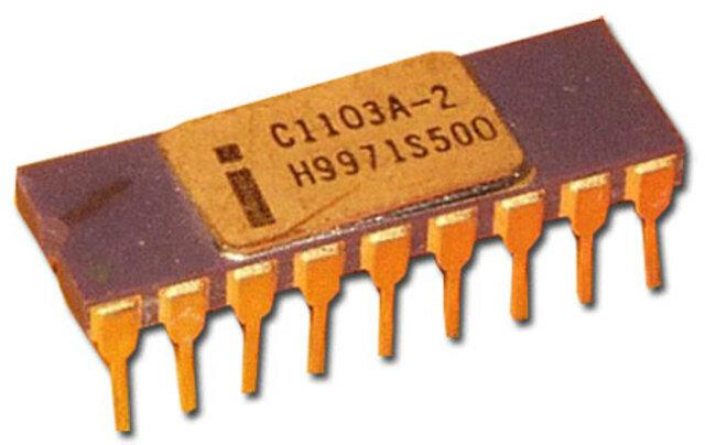 Primera RAM