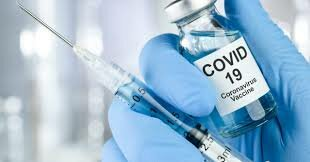 Evento scientifico: inizio dei vaccini contro il Covid-19 in italia