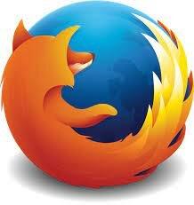 Lanzamiento del navegador web Mozilla Firefox