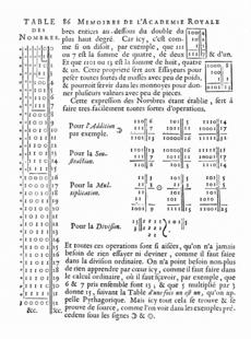 Aparición del sistema binario