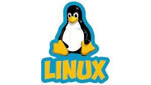 Comienzos de Linux