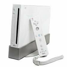 Nintendo lanza al mercado la versión de su consola la Wii