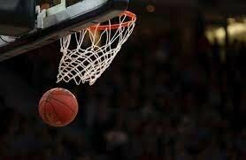 Començo basquet