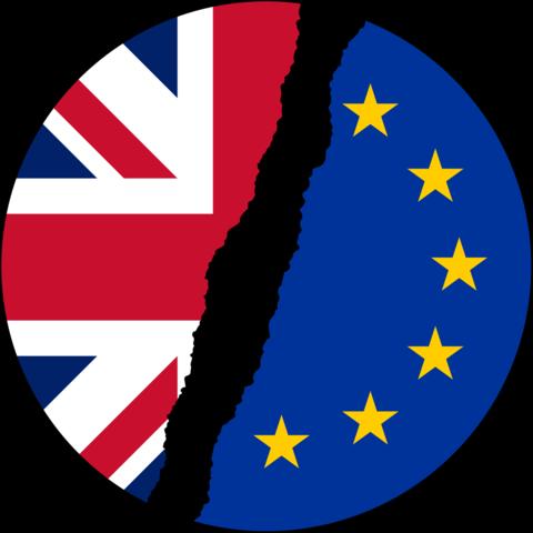 Brexit (Economic)