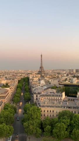 Viatge a Paris