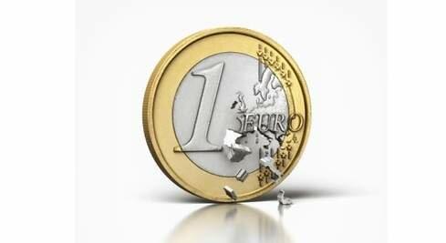 crisis del euro (econòmic)