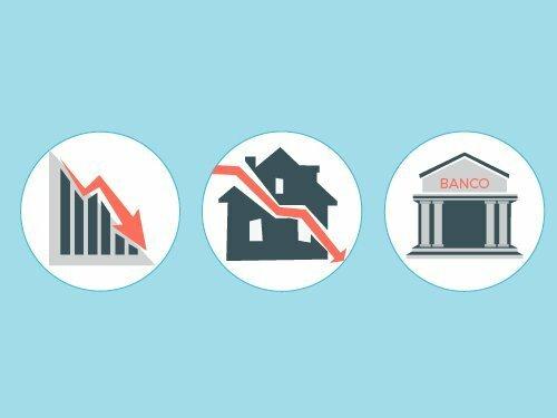 Crisis econòmica 2008 (economia)