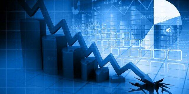 Crisis econòmica (econòmic)
