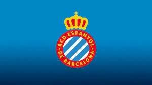 Primera vegada en el estadi de futbol del espanyol