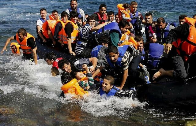 Crisi dels refugiats (social)